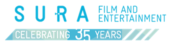Sura Film & Entertainment